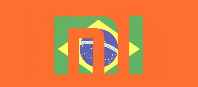 Perfil brasileiro da Xiaomi no Twitter confirma retorno ao país