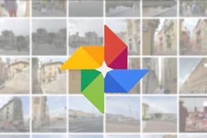 Google Fotos recebe recurso que permite pesquisar textos em imagens