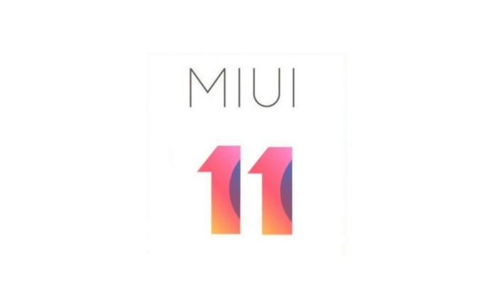 Confira – Todos aparelhos da xiaomi que vão receber a MIUI 11