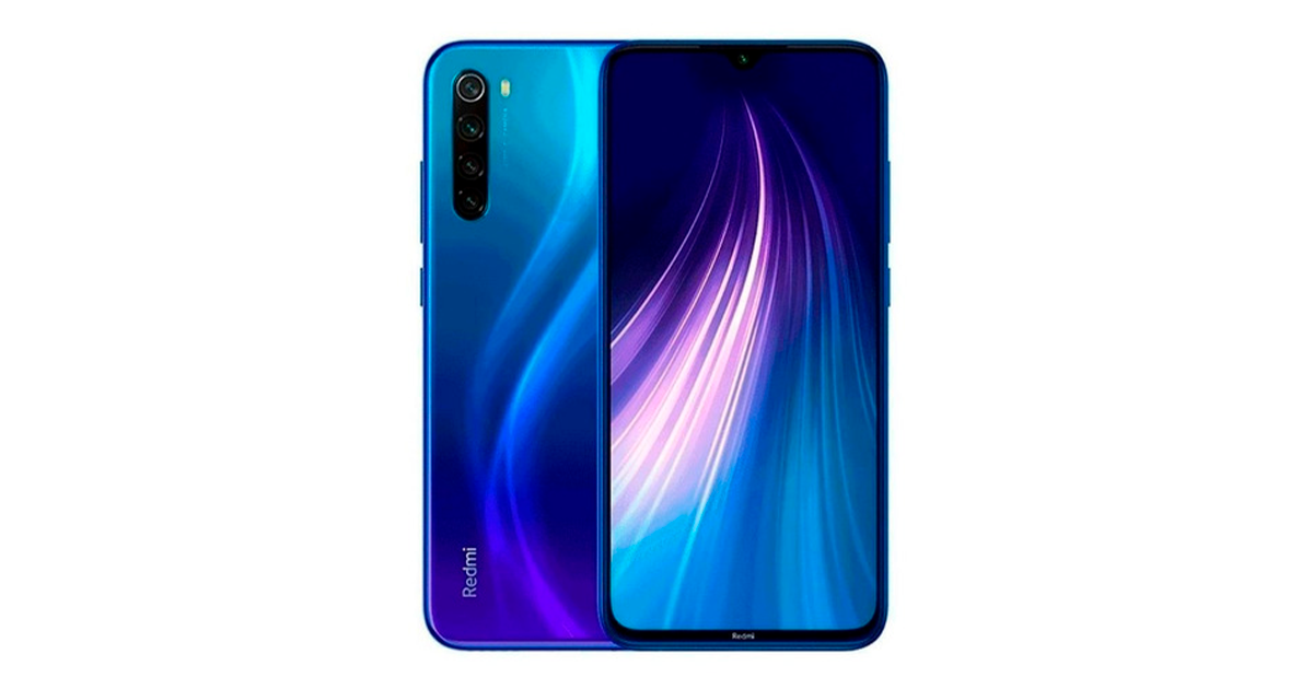 redmi-note-8-azul