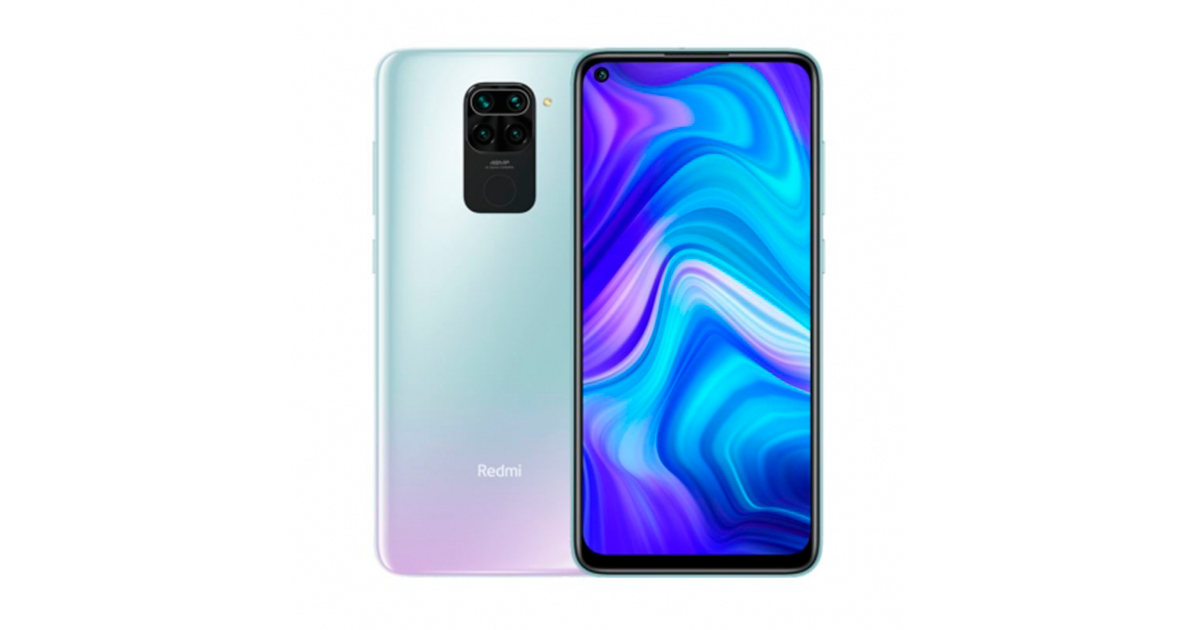 redmi-note-9-polar